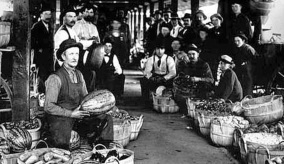 vintage-photo-of-minneapolis-farmers-market